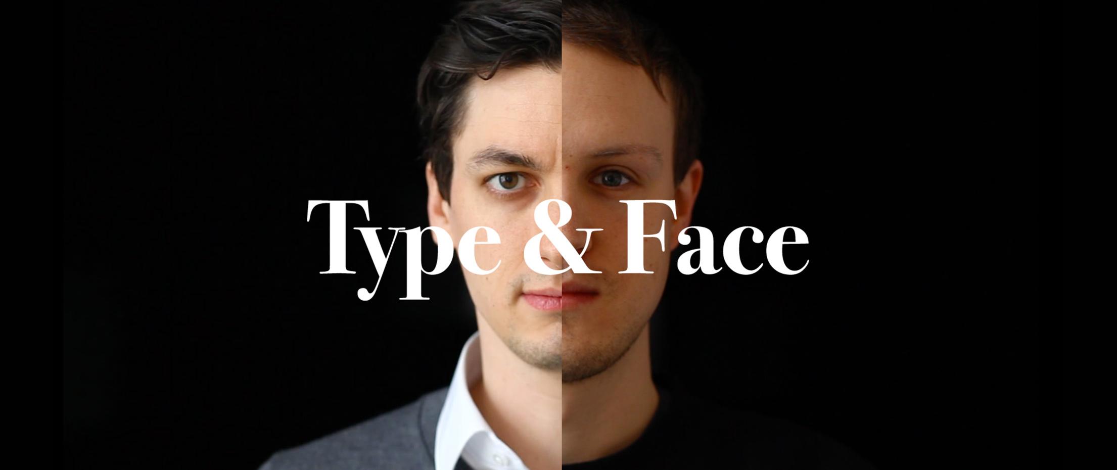 typeandface_profile
