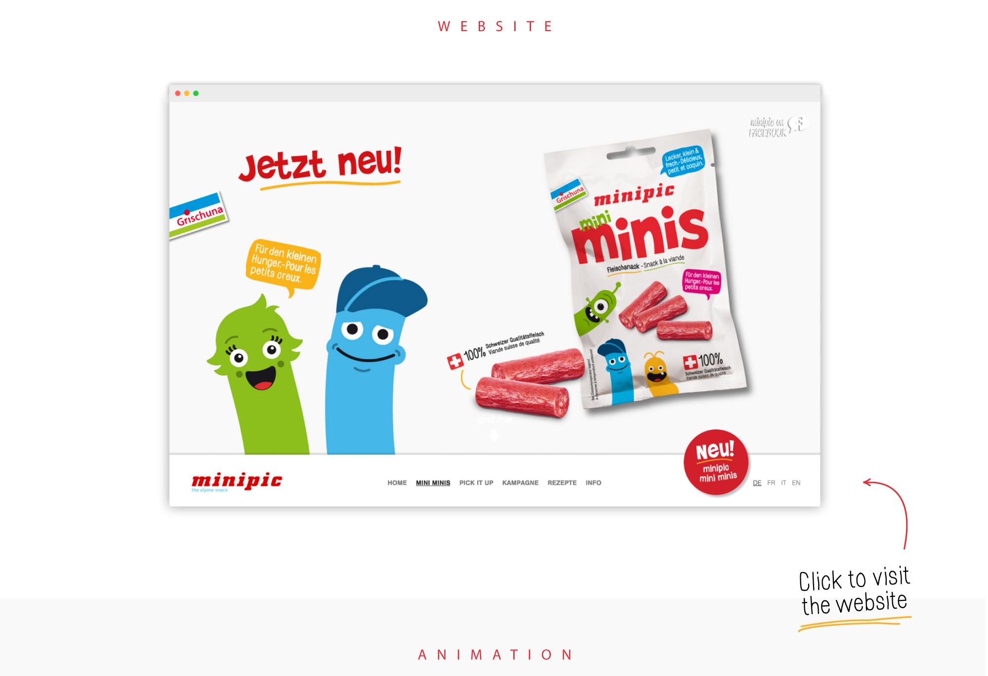 miniminis_04