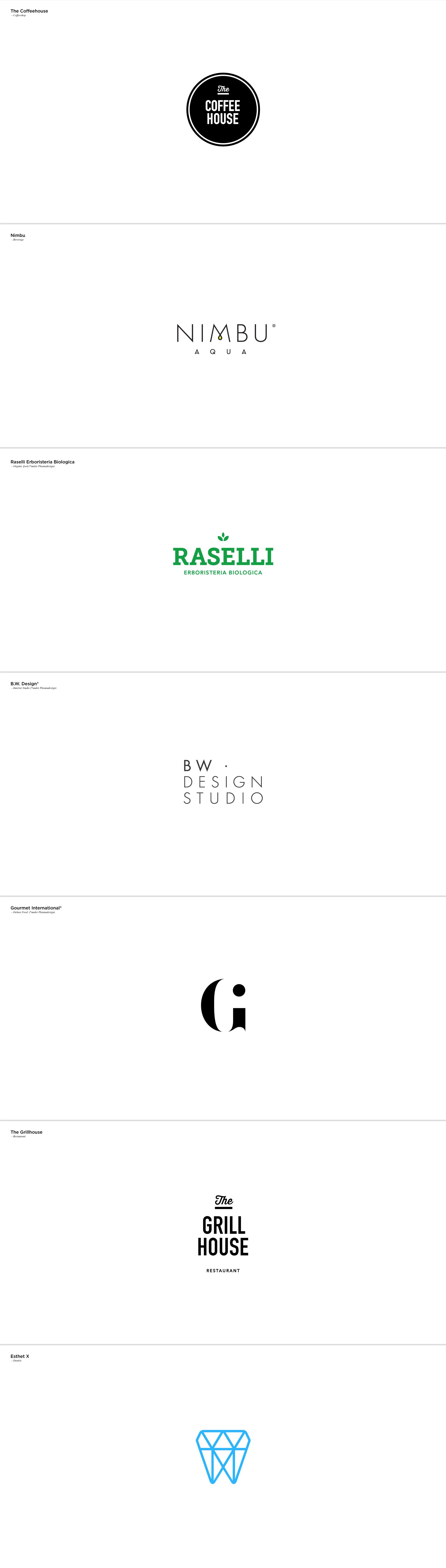 all_logos_001