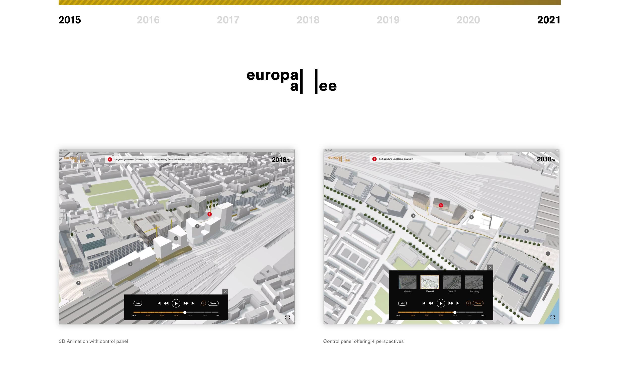 europaallee_3D_2