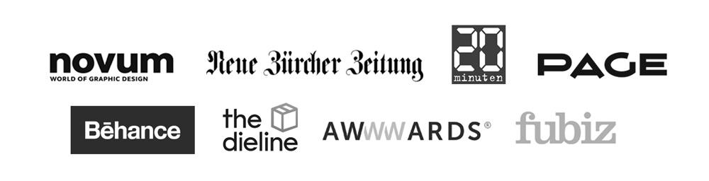 press_logos