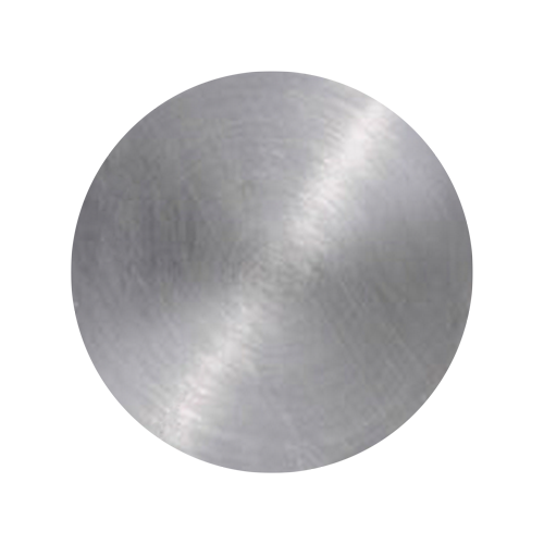 aluminium-1