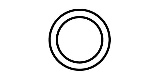 minimal-design