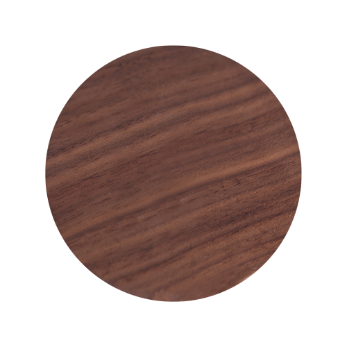 walnut-wood-1